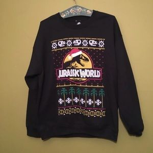 🎄Dec 19 LAST DAY🎄 Large Christmas Sweater